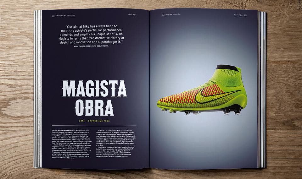 Nike Genealogy of Innovation x Sneaker Freaker 3