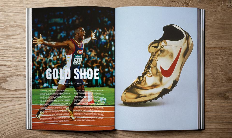 Nike Genealogy of Innovation x Sneaker Freaker 4