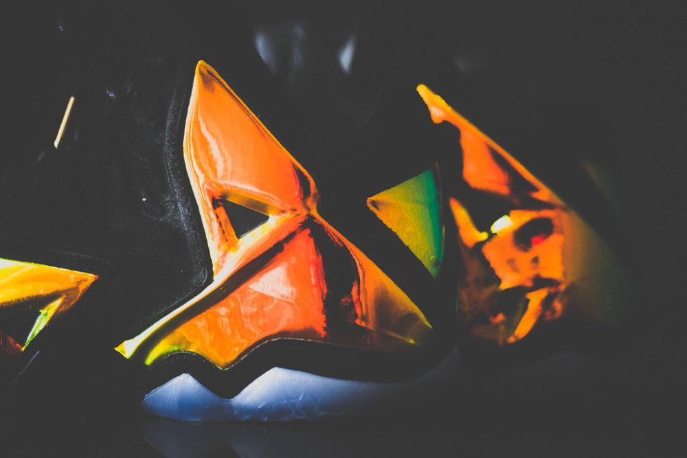 Nike LeBron 11 EXT Kings Crown 7 1000x667