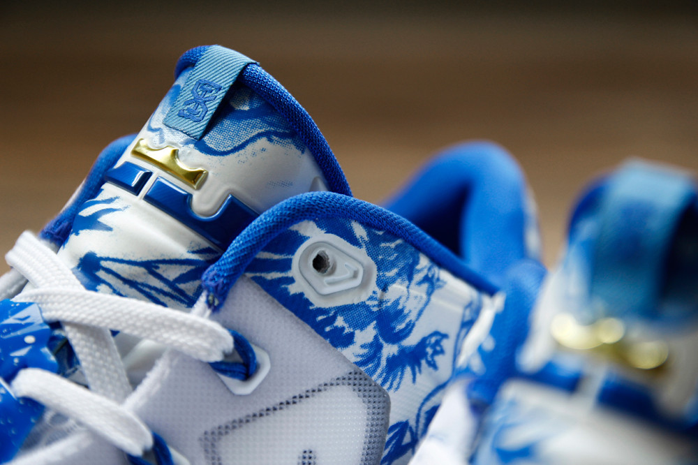 Nike LeBron 11 Max Low CH Pack Blue White 5 1000x666