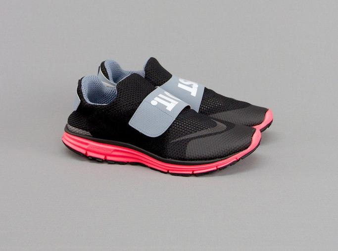 Nike Lunarfly 306 Hyper Punch 1