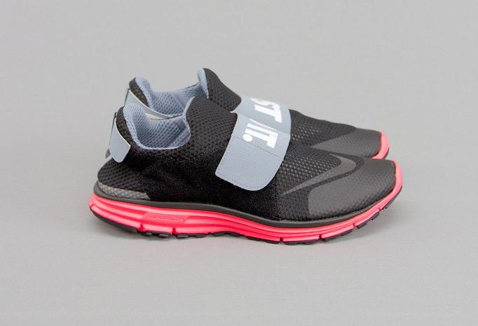 Nike Lunarfly 306 Hyper Punch 3