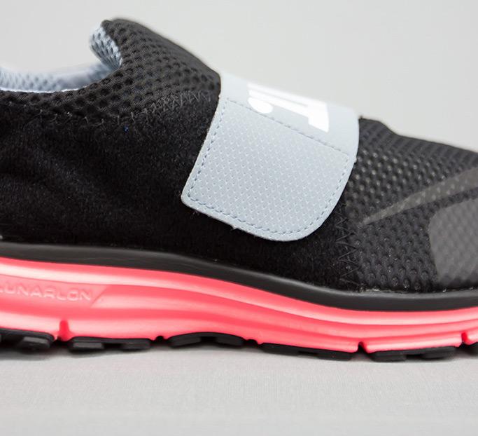 Nike Lunarfly 306 Hyper Punch 6
