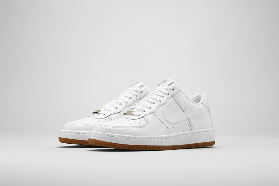 Nike Sportswear Air Force 1 Collection 3