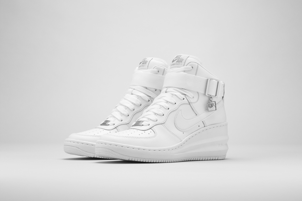 Nike Sportswear Air Force 1 Collection 5