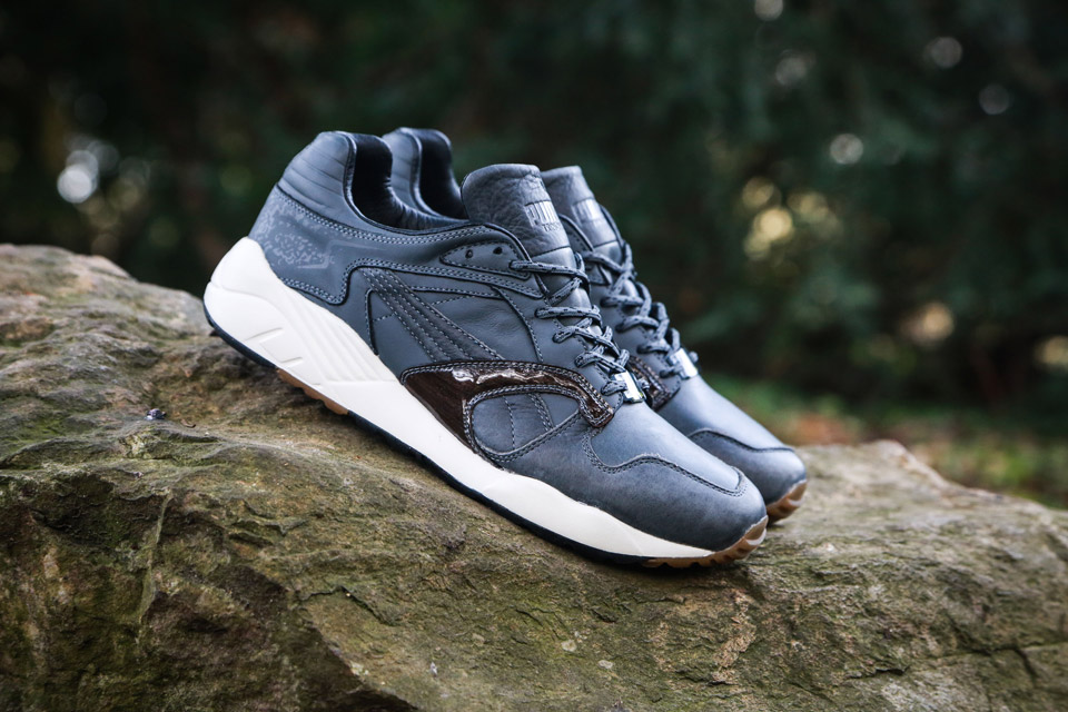 PUMA Trinomic Rugged Pack 1
