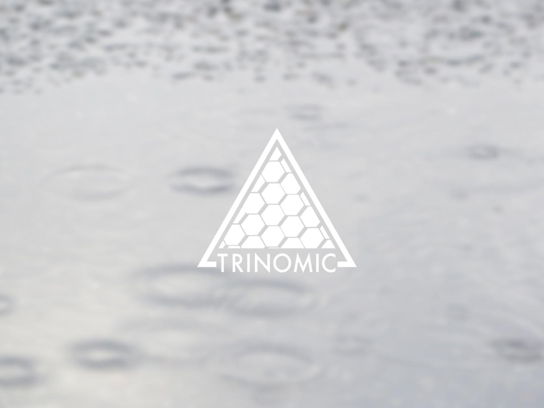 PUMA Trinomic XS850 GTX 1