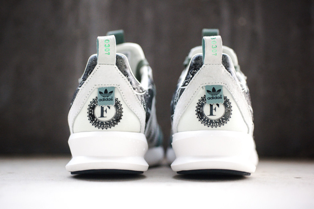 Wish x adidas SL Loop Runner Independent Currency 4 1000x666 b6bcc6486