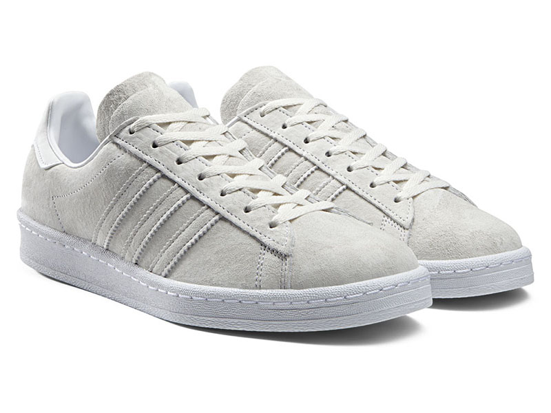 adidas Originals Campus 80s NBA Pack 3