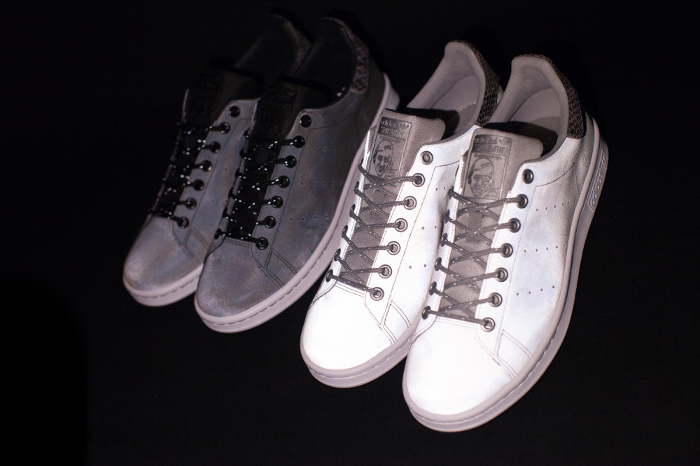 adidas Originals Stan Smith Reflective Pack 1 1000x666