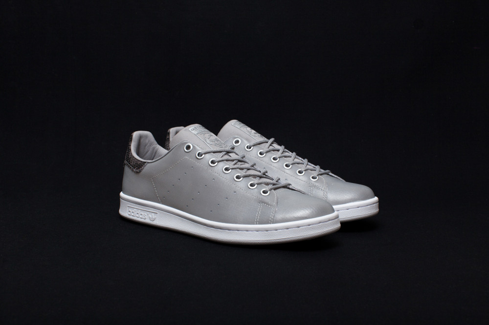 adidas Originals Stan Smith Reflective Pack 11 1000x666