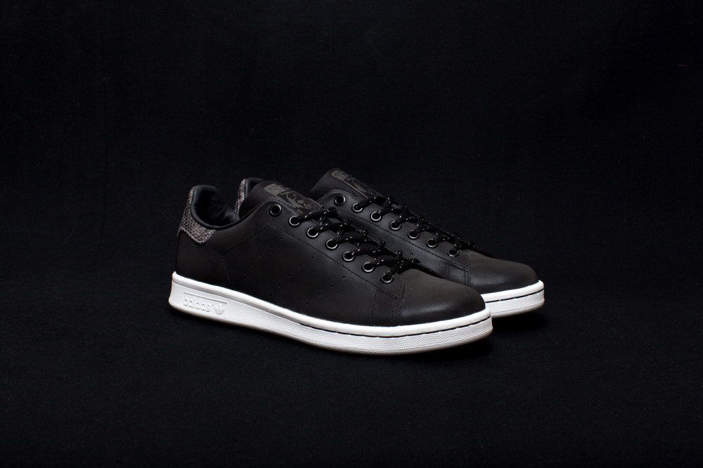 adidas Originals Stan Smith Reflective Pack 12 1000x666