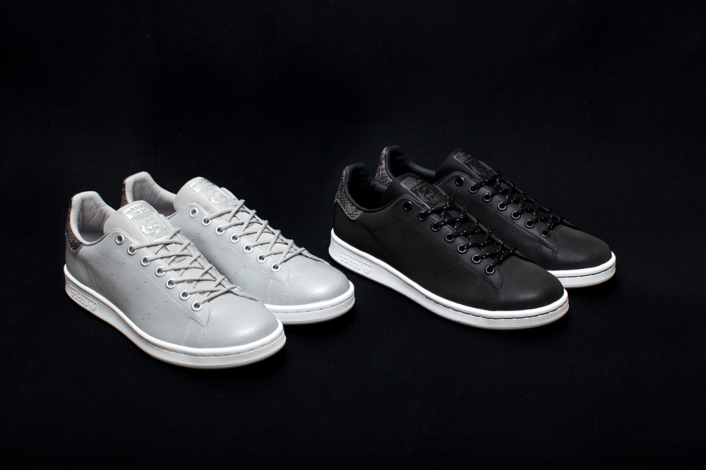 adidas Originals Stan Smith Reflective Pack 13 1000x666