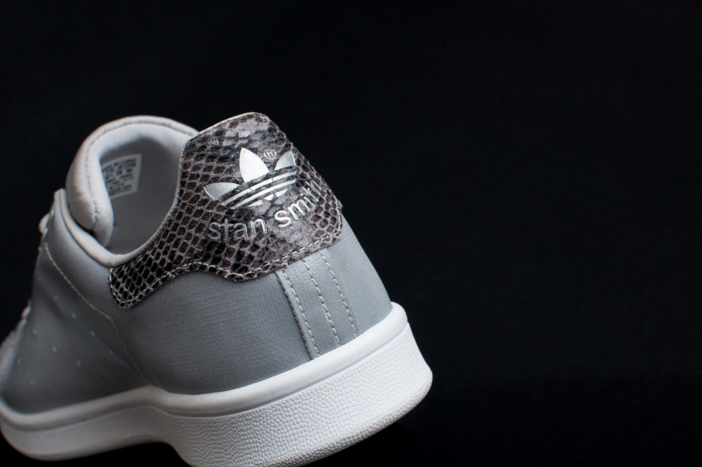 adidas Originals Stan Smith Reflective Pack 15 1000x666