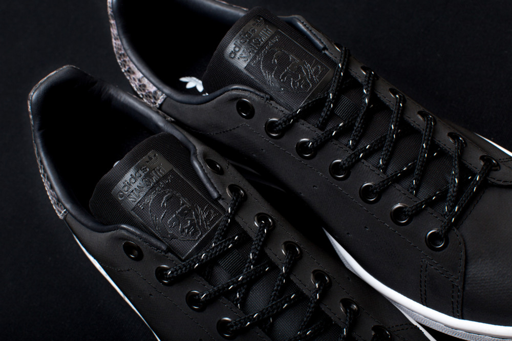 adidas Originals Stan Smith Reflective Pack 17 1000x666