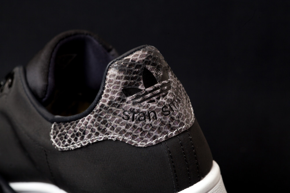 adidas Originals Stan Smith Reflective Pack 18 1000x666