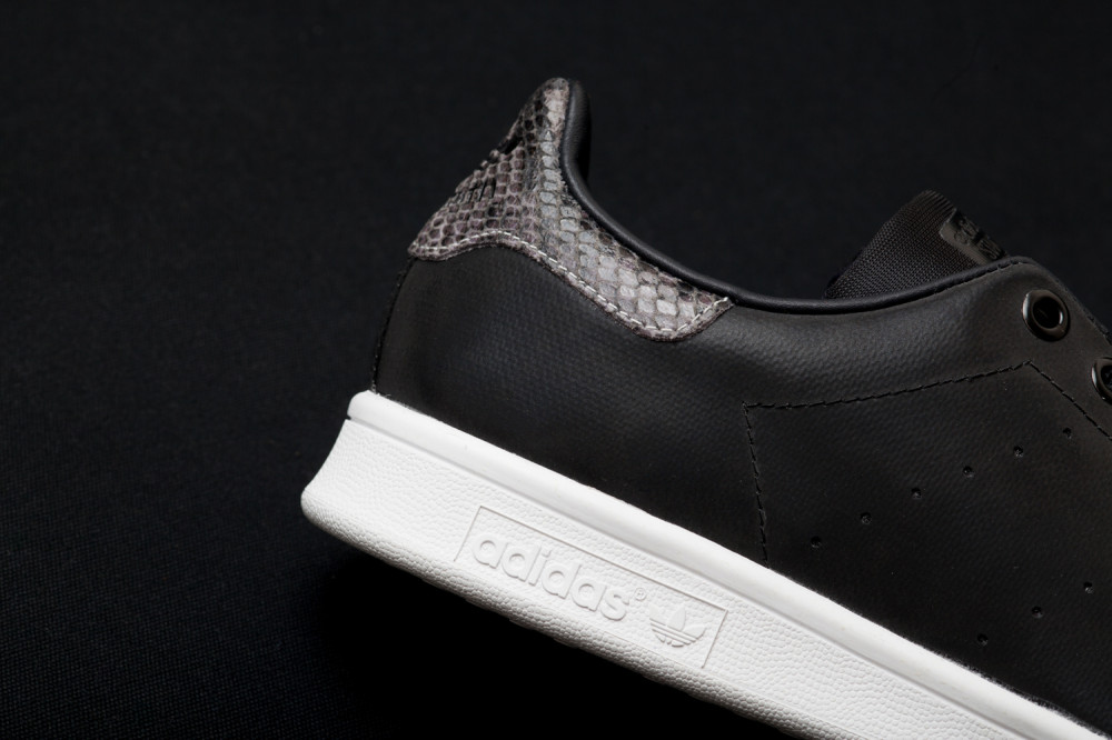 adidas Originals Stan Smith Reflective Pack 19 1000x666