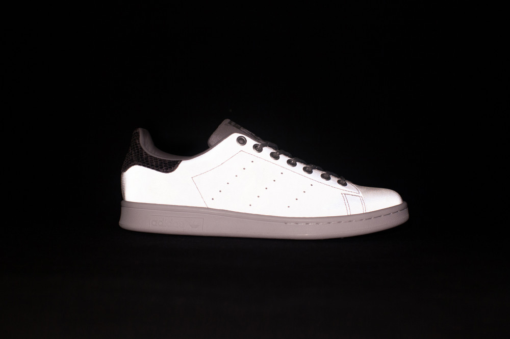 adidas Originals Stan Smith Reflective Pack 2 1000x666