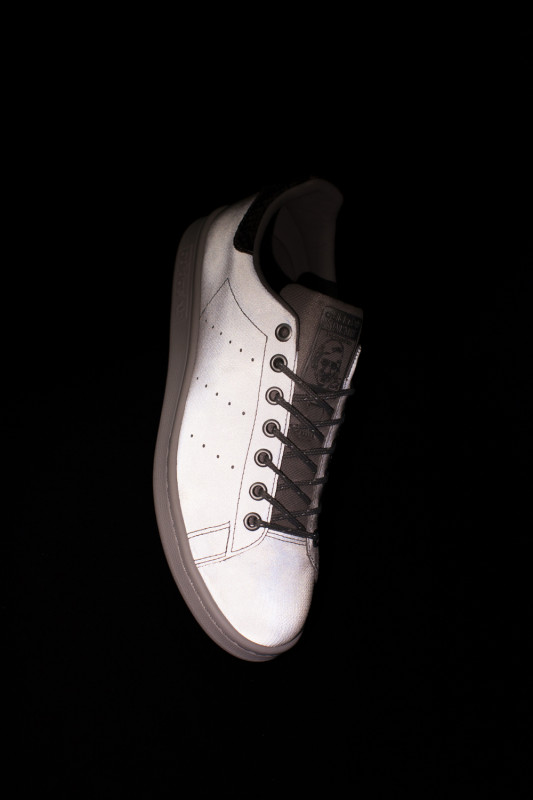 adidas Originals Stan Smith Reflective Pack 3 533x800