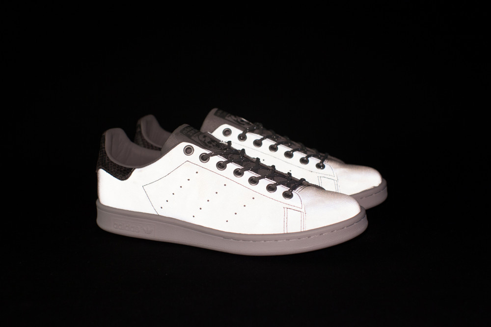 adidas Originals Stan Smith Reflective Pack 4 1000x666