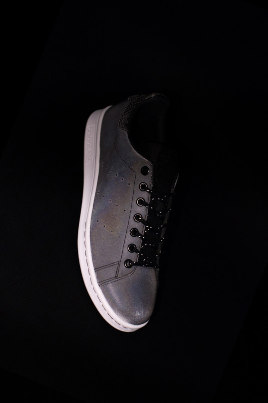 adidas Originals Stan Smith Reflective Pack 8 533x800