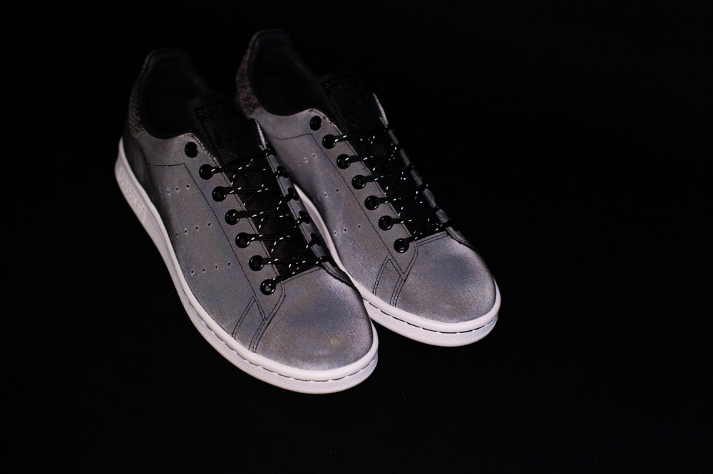 adidas Originals Stan Smith Reflective Pack 9 1000x666