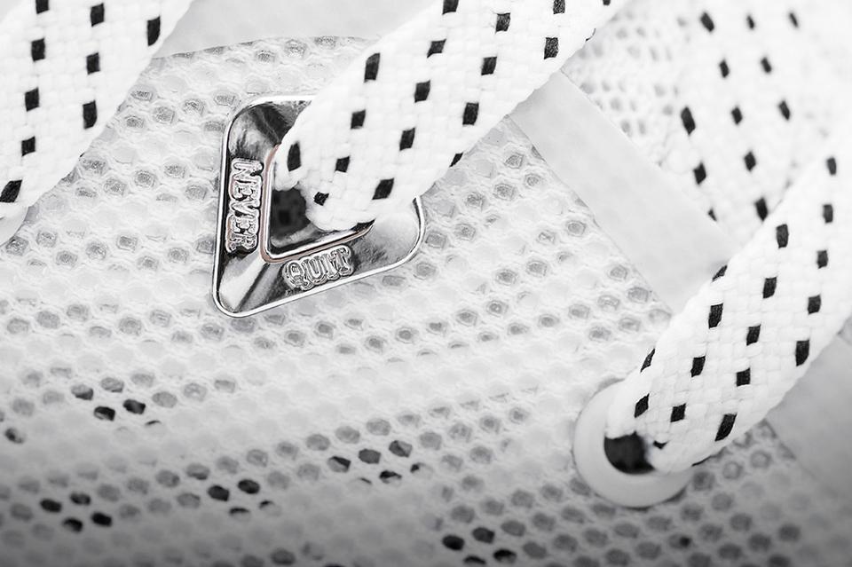 adidas RG3 Energy Boost Carmoflauge 3