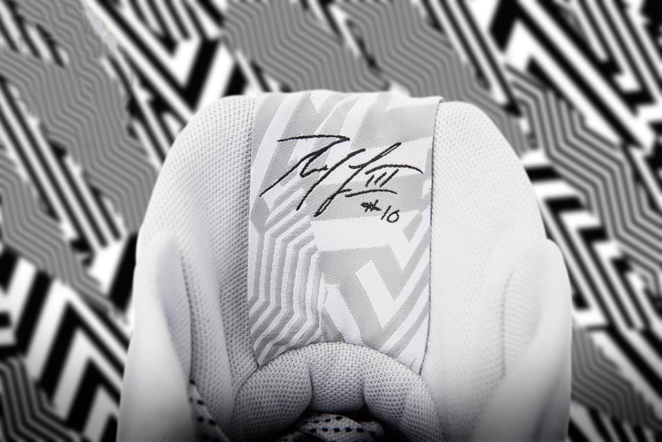 adidas RG3 Energy Boost Carmoflauge 5