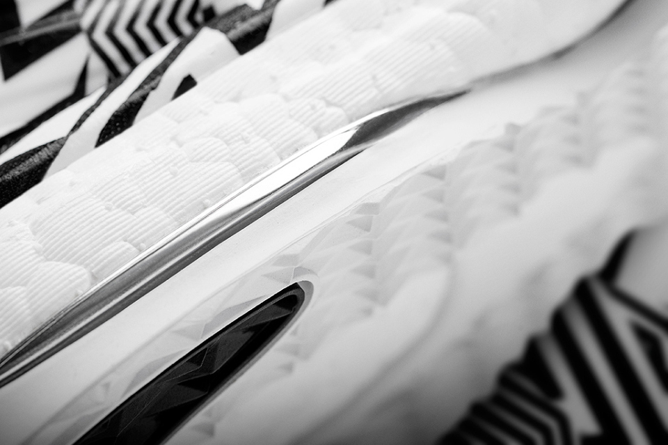 adidas RG3 Energy Boost Carmoflauge 6