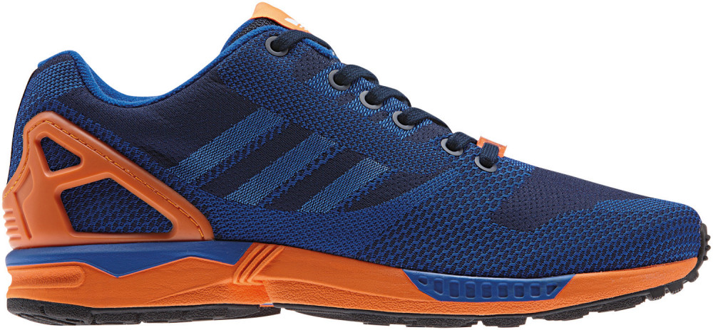 adidas ZX FLUX 8000 Weave Pack 10 1000x464