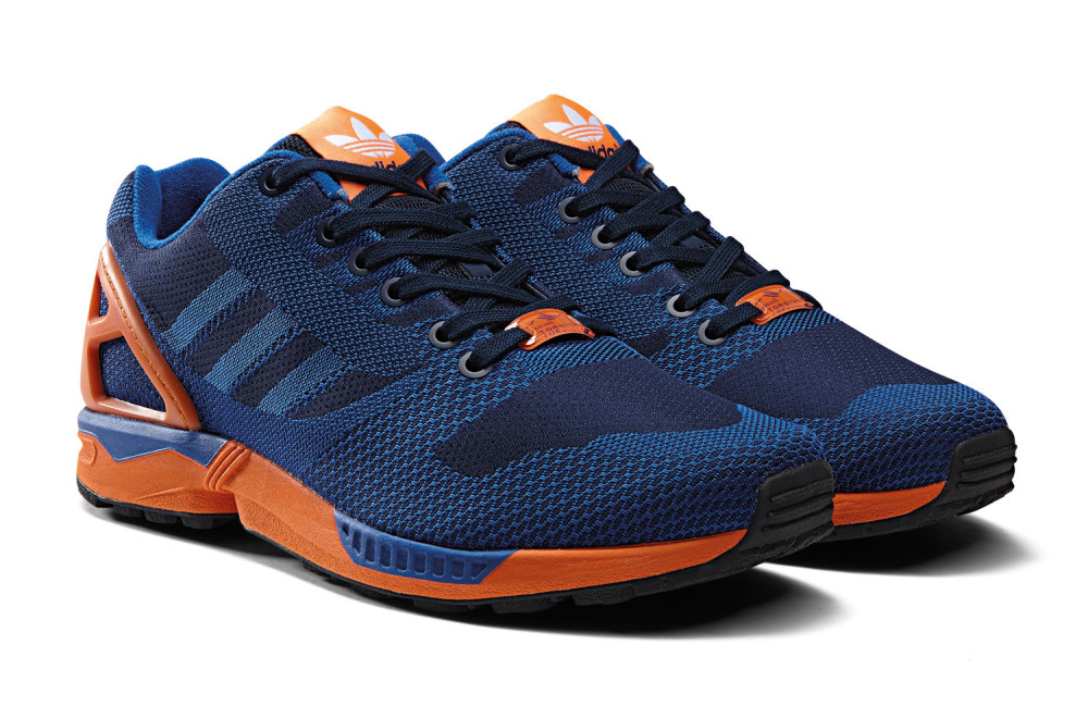 adidas ZX FLUX 8000 Weave Pack 11 1000x660