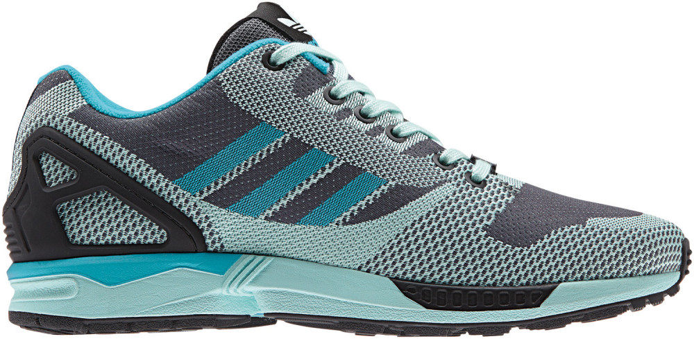 adidas ZX FLUX 8000 Weave Pack 12 1000x489