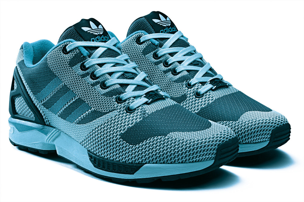 adidas ZX FLUX 8000 Weave Pack 13 1000x666