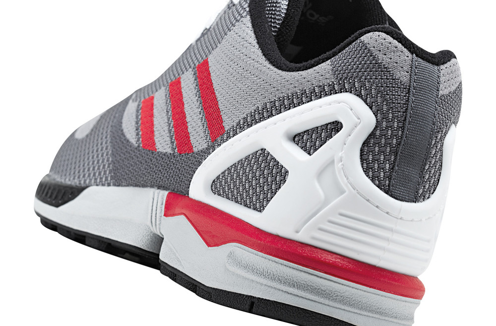 adidas ZX FLUX 8000 Weave Pack 4 1000x657