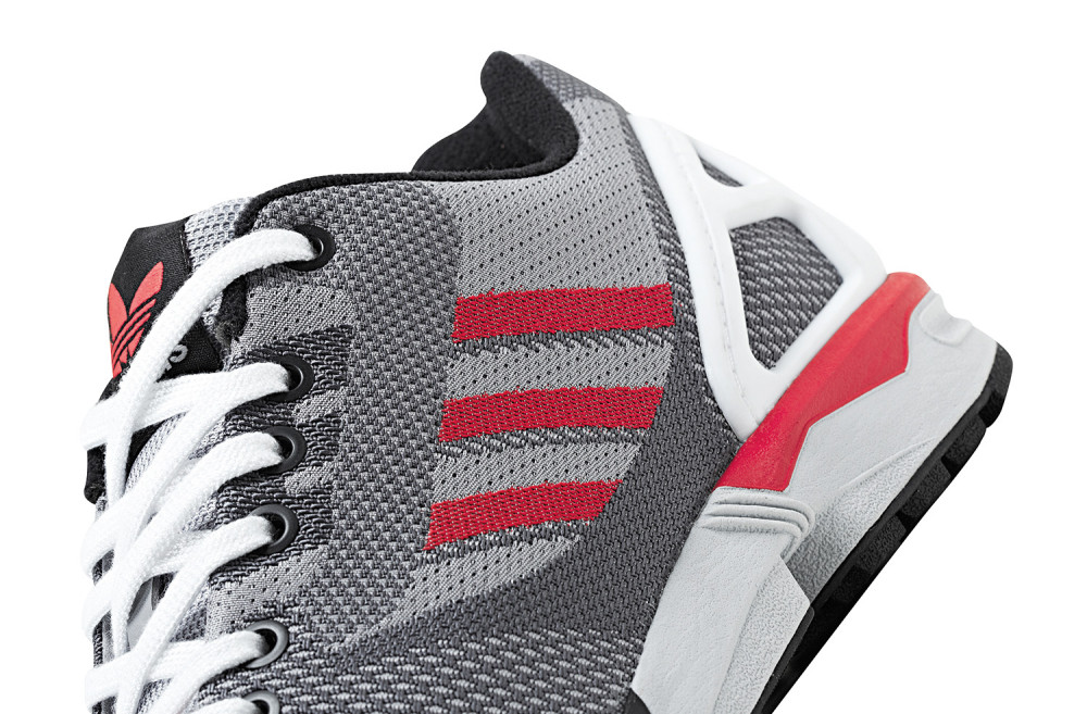 adidas ZX FLUX 8000 Weave Pack 5 1000x657
