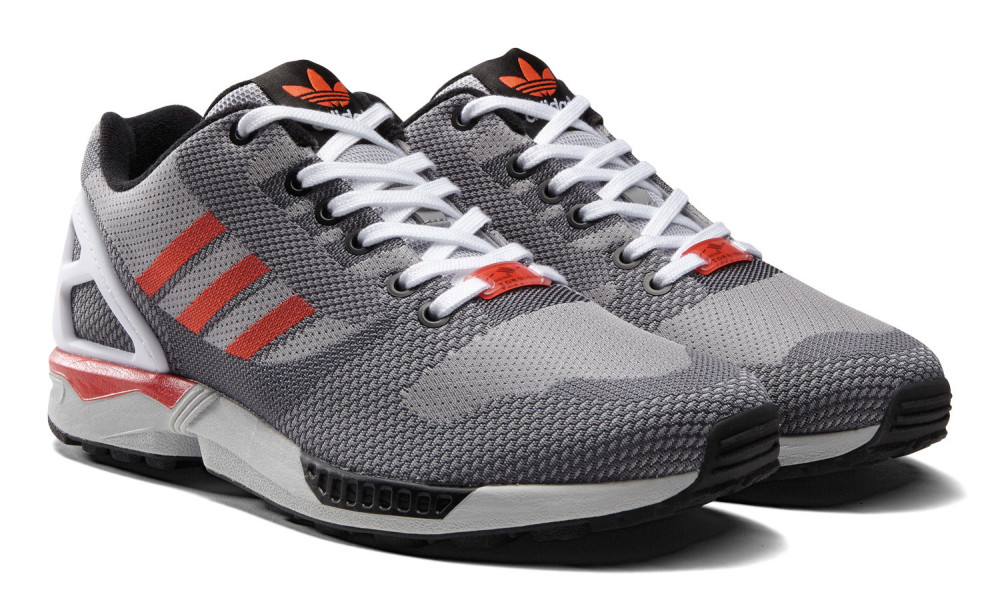 adidas ZX FLUX 8000 Weave Pack 7 1000x596