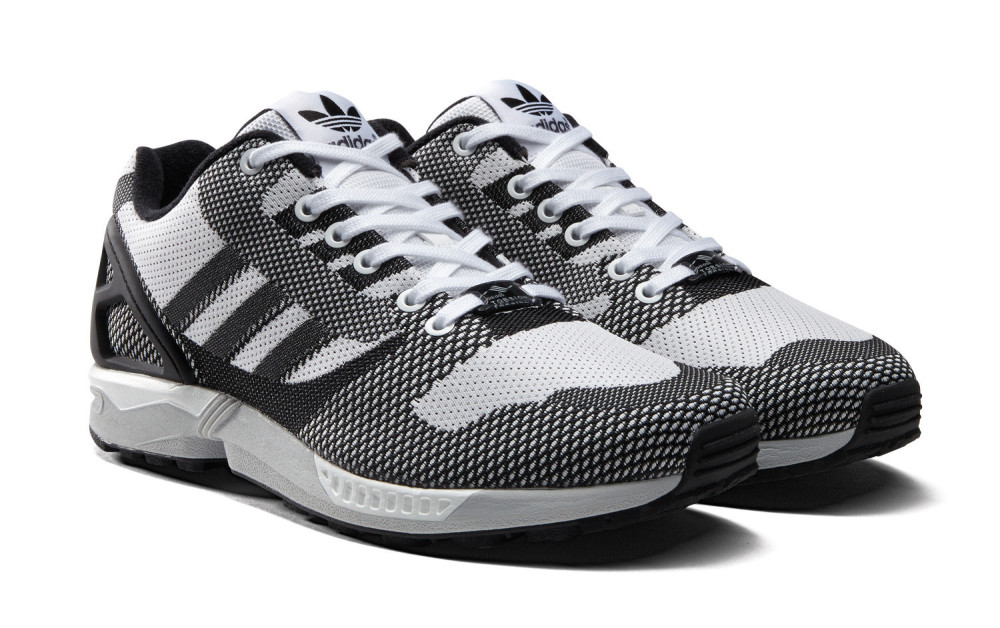 adidas ZX FLUX 8000 Weave Pack 8 1000x628