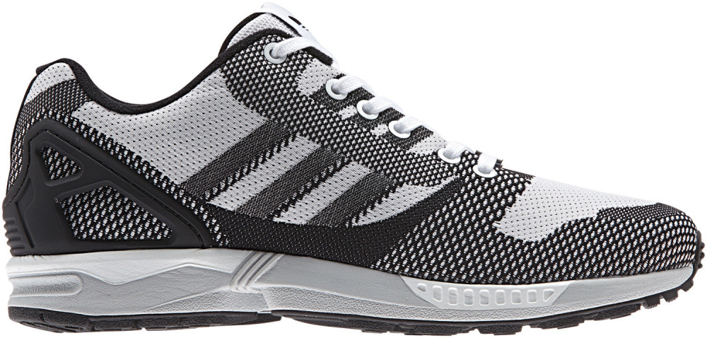 adidas ZX FLUX 8000 Weave Pack 9 1000x478