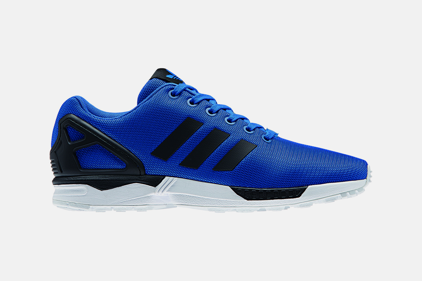 adidas ZX Flux Base Tone Pack 1