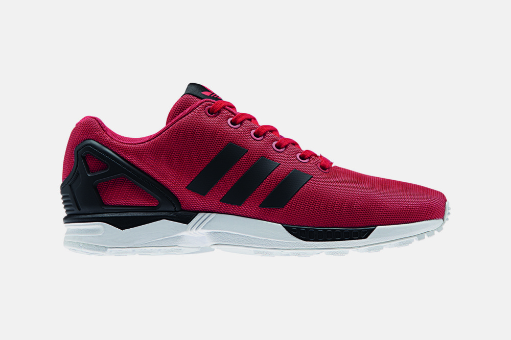 adidas ZX Flux Base Tone Pack 2 1000x666