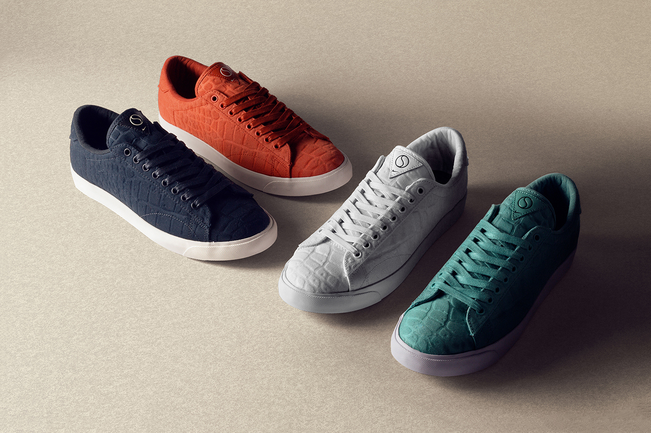 size x Nike Tennis Classic AC Court Surfaces Pack 1