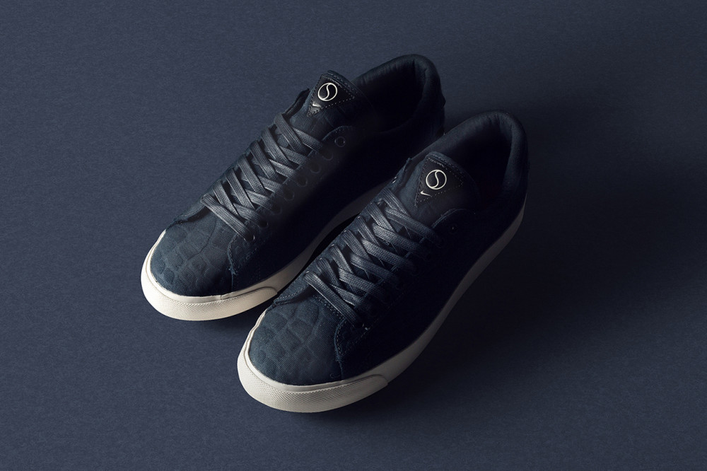 size x Nike Tennis Classic AC Court Surfaces Pack 2 1000x666