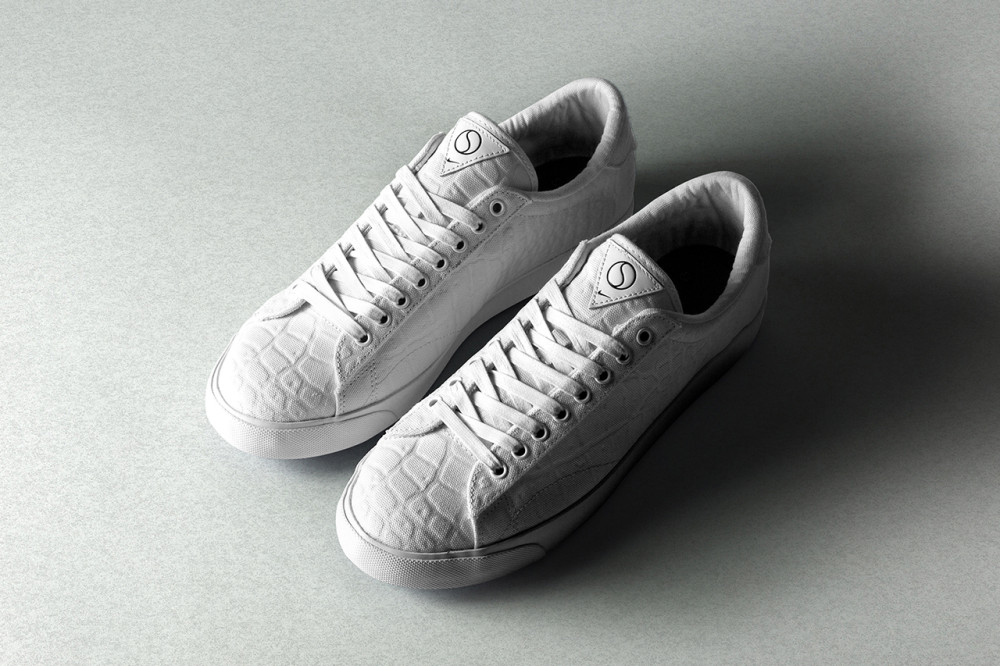 size x Nike Tennis Classic AC Court Surfaces Pack 4 1000x666