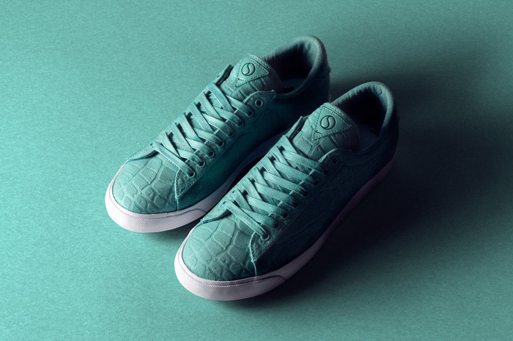 size x Nike Tennis Classic AC Court Surfaces Pack 5 1000x666