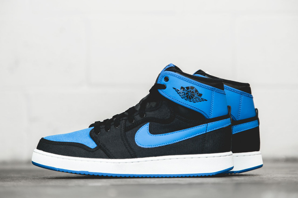 Air Jordan 1 High KO Sport Blue 1 1000x666