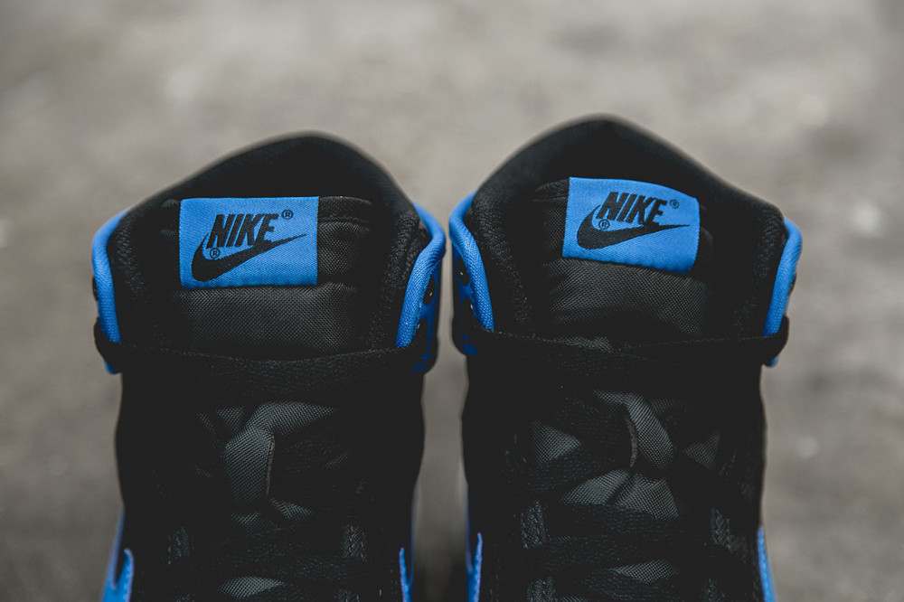 Air Jordan 1 High KO Sport Blue 2 1000x666