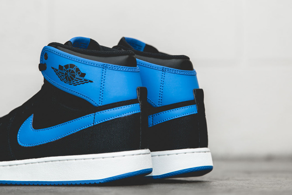 Air Jordan 1 High KO Sport Blue 4 1000x666