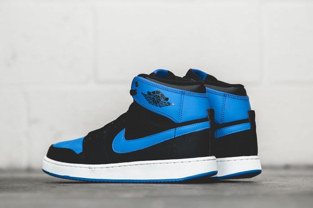 Air Jordan 1 High KO Sport Blue 5 1000x666