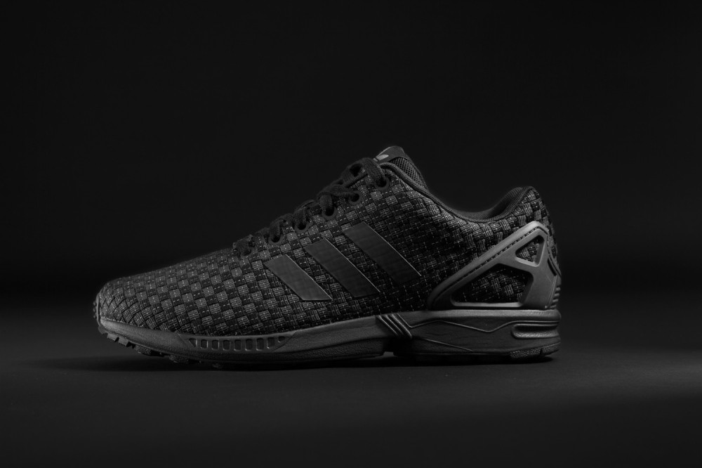 Foot Locker–Triple Black Collection 2 1000x666
