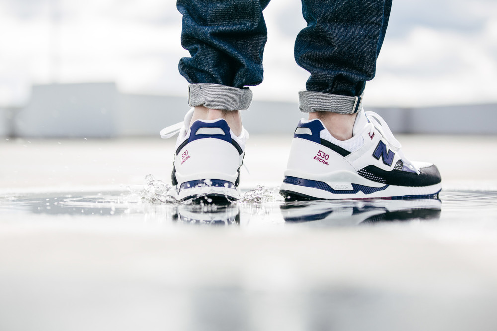 New Balance 530 90s Running Collection 1 1000x666